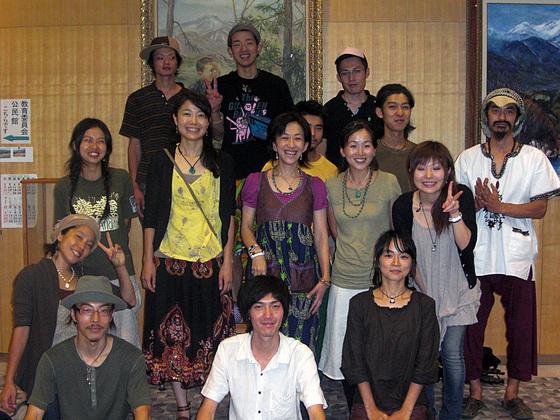 nakagawamura2009chokora.JPG